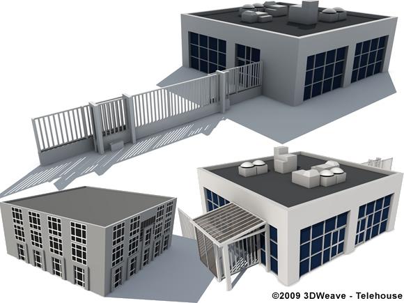 logiciel de dessin batiment pack m tr pour les artisans. Black Bedroom Furniture Sets. Home Design Ideas