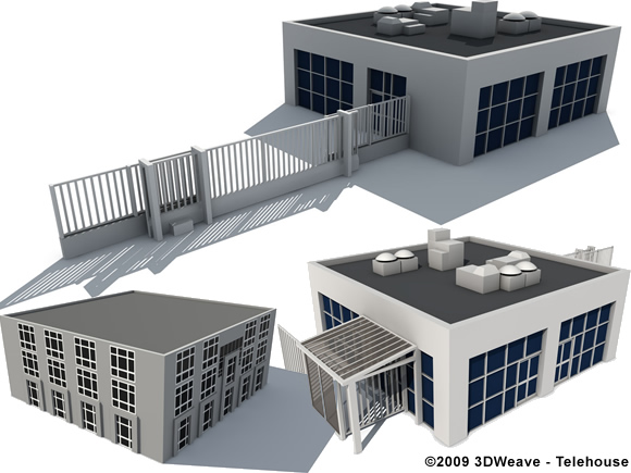 logiciel de dessin batiment 3d gratuit fabulous nanocad. Black Bedroom Furniture Sets. Home Design Ideas