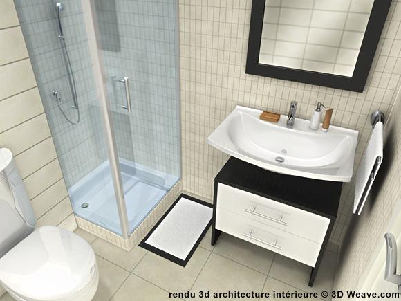 Visualisation D 39 Architecture Immobilier Immeuble En 3d