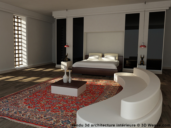 Logiciel De Decoration Interieur 3D. Good Logiciel Amenagement