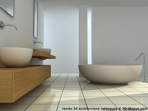 Simulation deco salon free dcoration interieur salon for Simulation decoration interieure