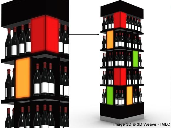 30 gartengestaltung ideen der traumgarten zu hause nanopics bilder. Black Bedroom Furniture Sets. Home Design Ideas